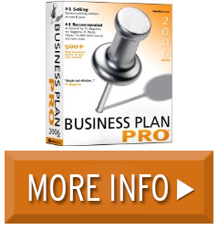 Business Plan Pro Complete v12: Amazon ca: Software